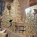 arhaus-christmas-trees_thumb.jpg