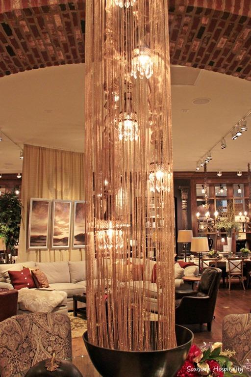 Arhaus Furniture Avalon