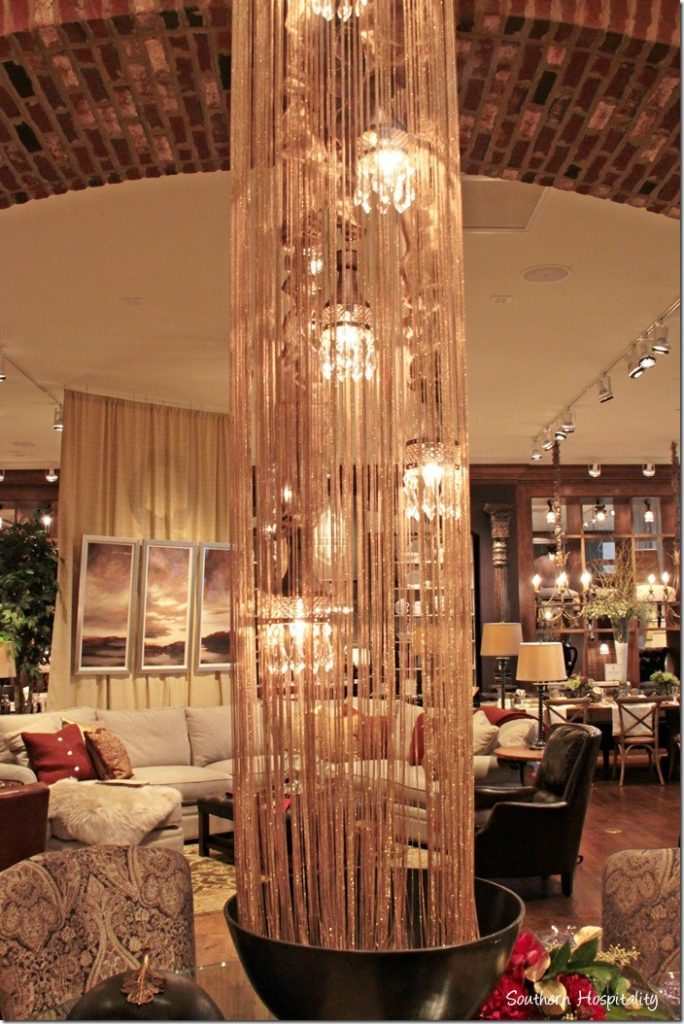 They Have Lots Of Stores All Over The Country, So You Can Check Out Their  Website For More Details. Arhaus Lighting