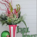 decorated-mantel-red-and-white_thumb.jpg
