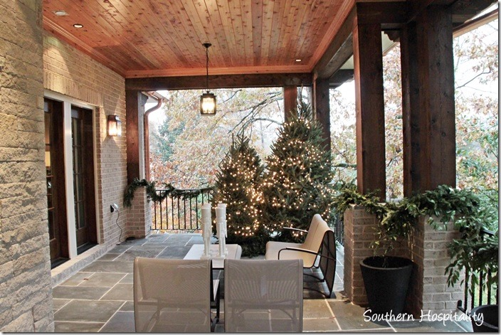 master porch 2