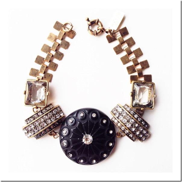 xenia bracelet