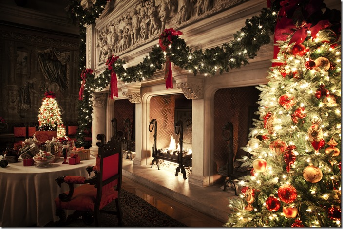 Banquet Hall_Fireplace_IMG_6946