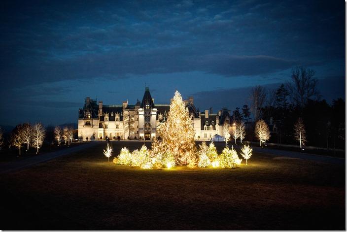 Christmas_night_12X8