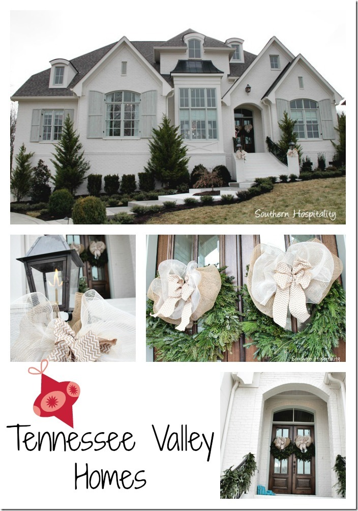 TN-Valley-Homes-Collage_thumb.jpg