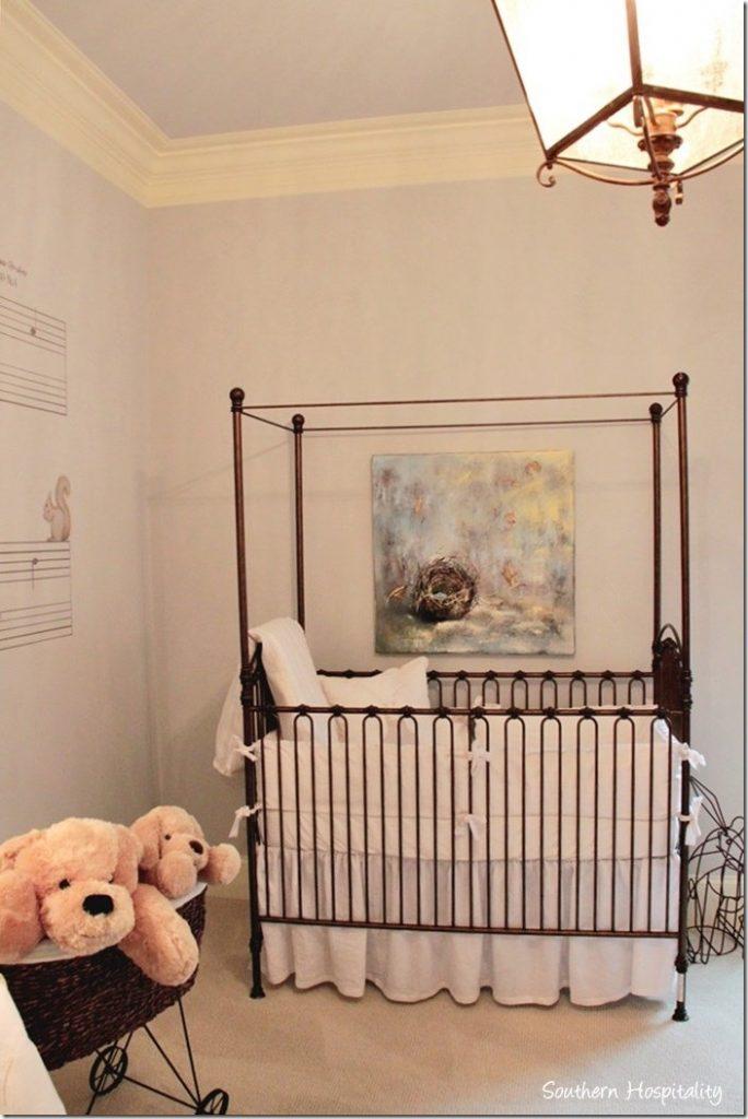 arnold nursery 2