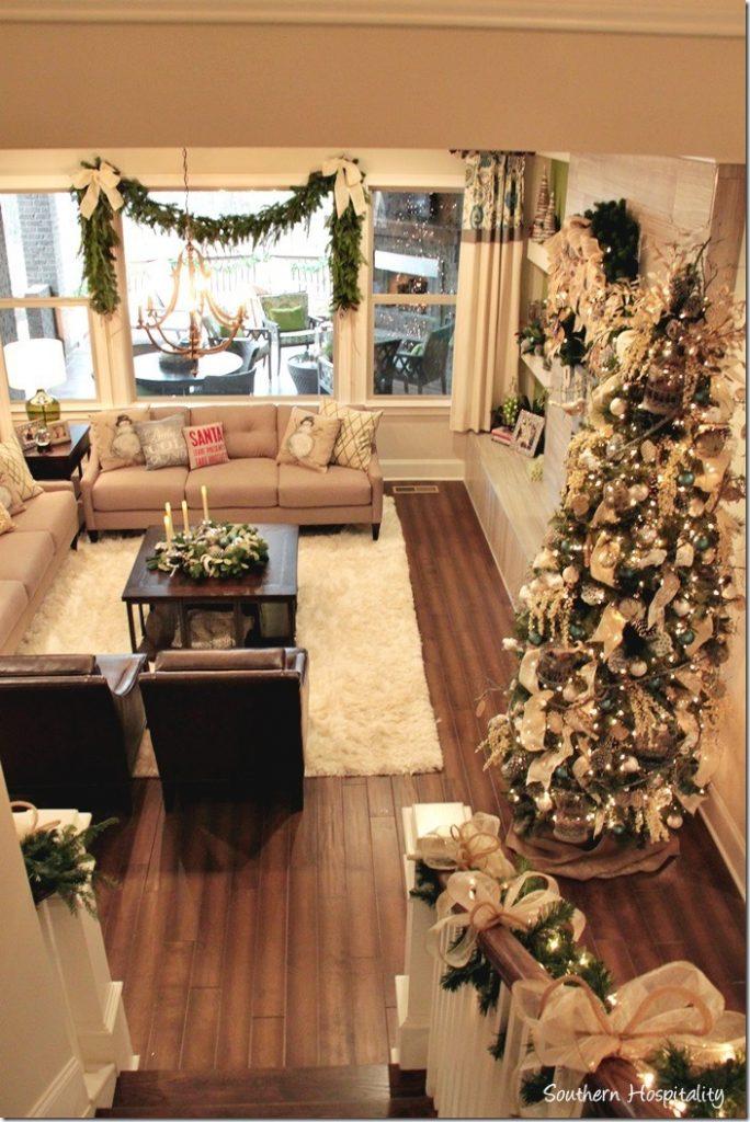 drees familyroom (2)
