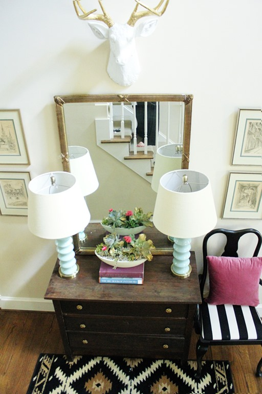 Feature Friday Charming In Charlotte Southern Hospitality