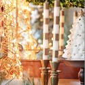 striped-gold-candles-2_thumb.jpg