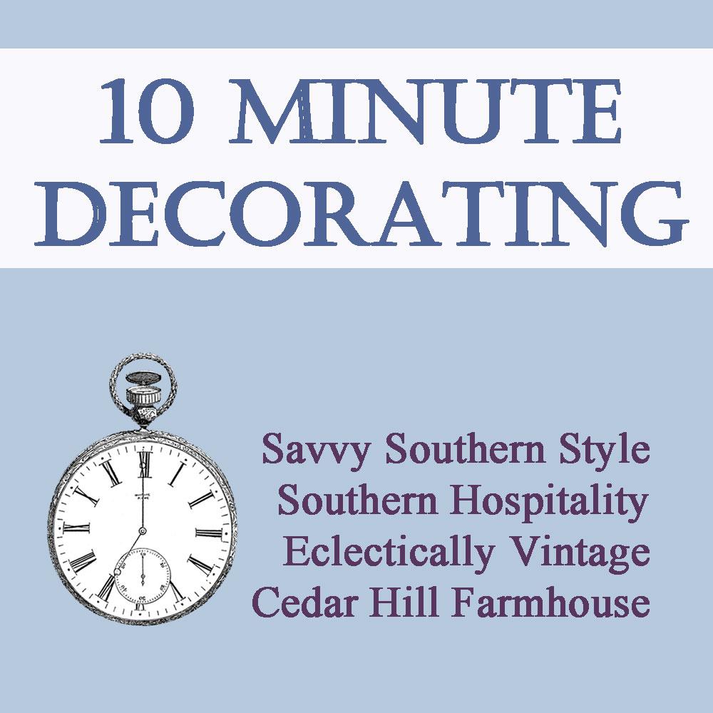 10-minute-decorating