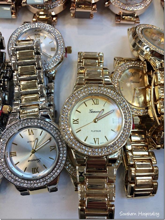 Americasmart fine jewelry style guru fashion glitz for Luxor fine jewelry atlanta ga
