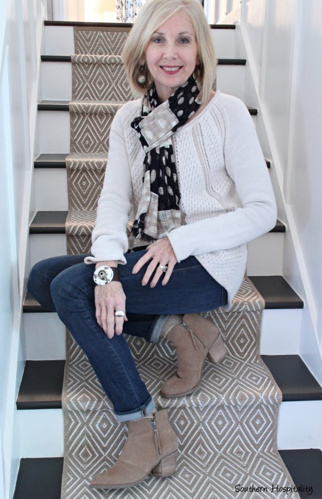 Luxury Hot Boots For Fall And Winter Women Over 40 Or 50  Boomerinascom