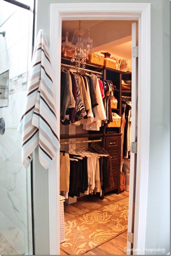 closet door (2)