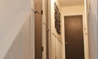 dark-brown-doors_thumb.jpg