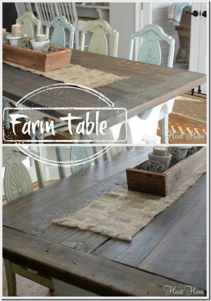 farm-table-Collage-413x590