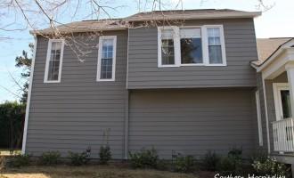 house-exterior-for-windows.jpg