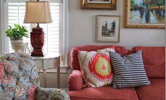 living-room-pillows_thumb.jpg