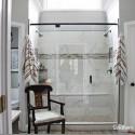 master-bath-shower_thumb.jpg