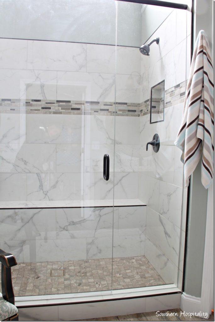 master shower close