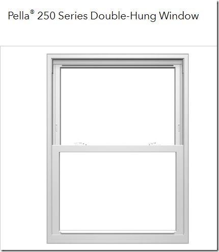 pello 250 windows