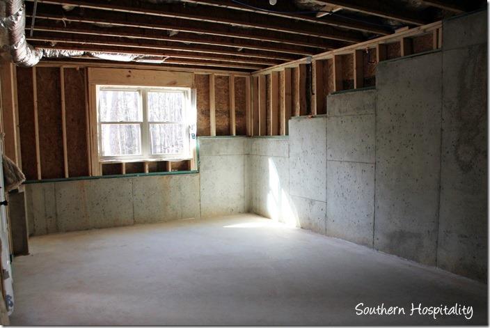 basement bonus