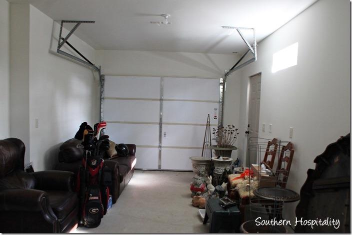 extra garage 2