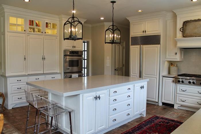 kitchen 11 gables 2