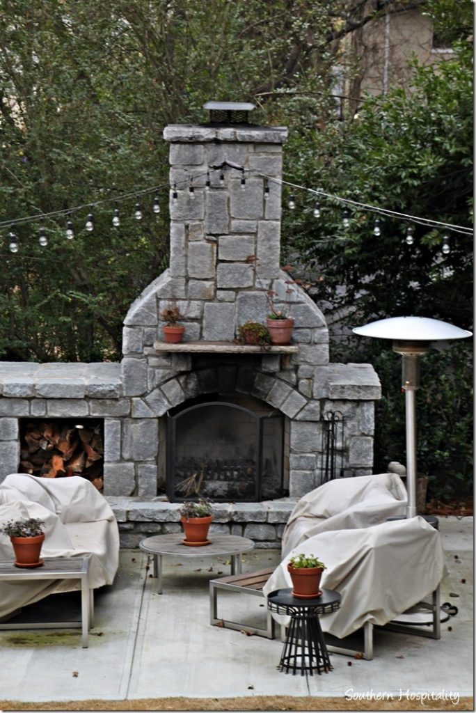 outdoor-patio_thumb.jpg