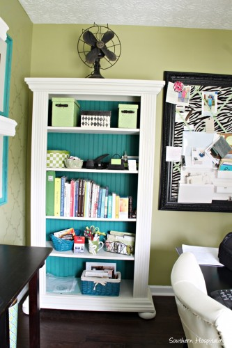 Apartment Therapy Painting Kitchen Cabinets