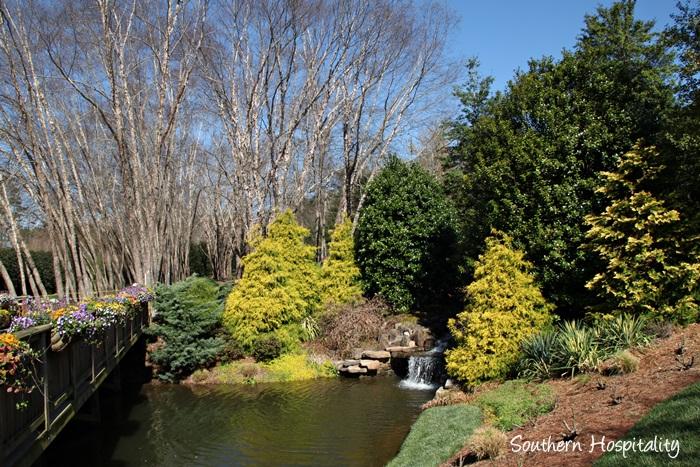 Gibbs Gardens015_004