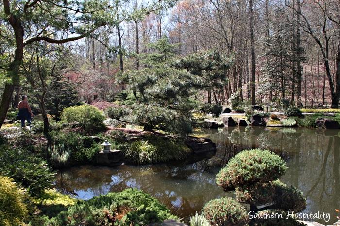 Gibbs Gardens063_031