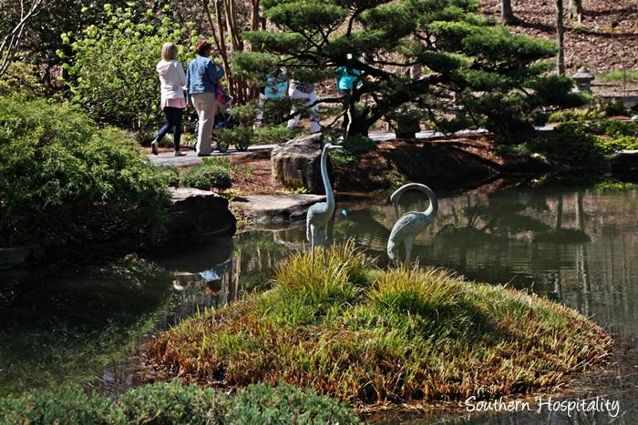 Gibbs Gardens071_037