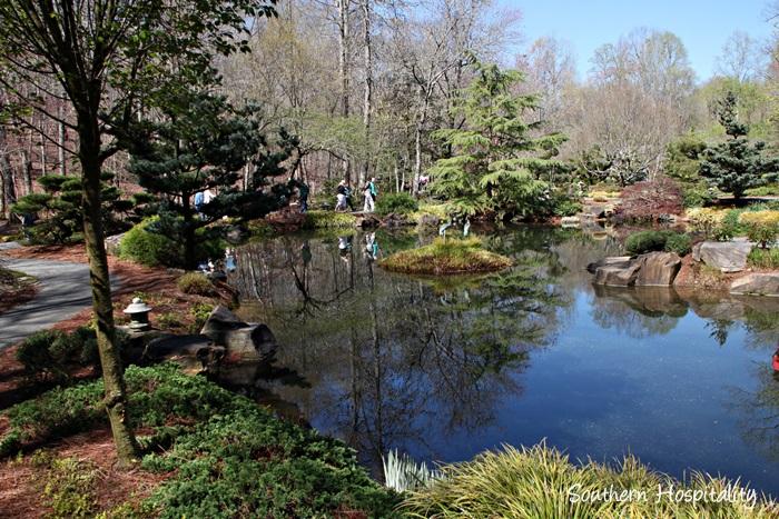 Gibbs Gardens072_038