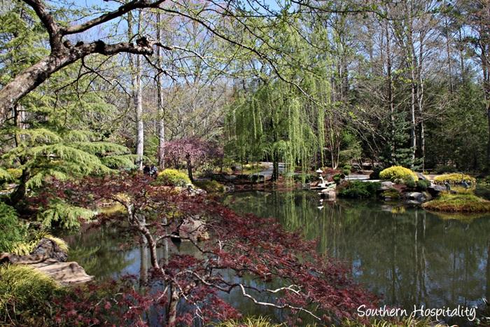 Gibbs Gardens074_040