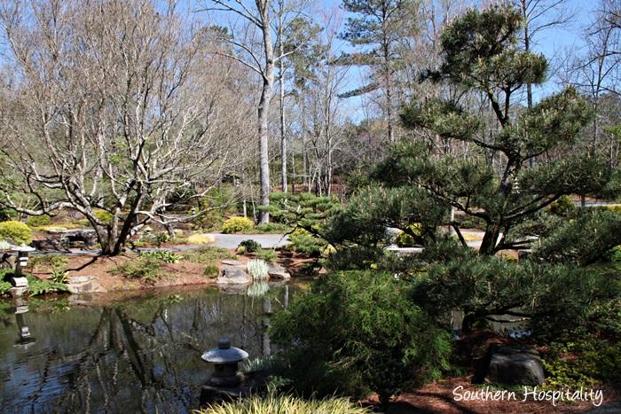 Gibbs Gardens076_042