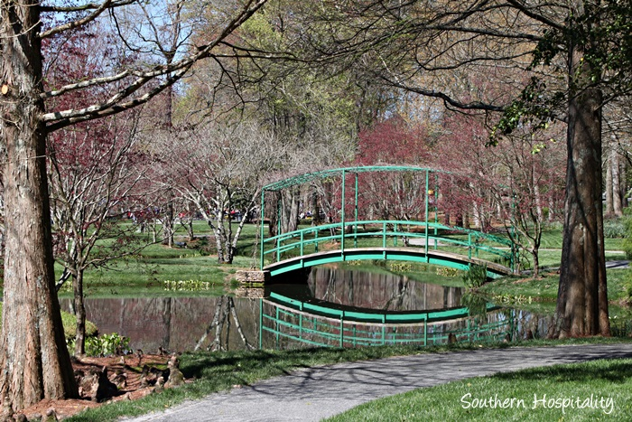 Gibbs Gardens095_058
