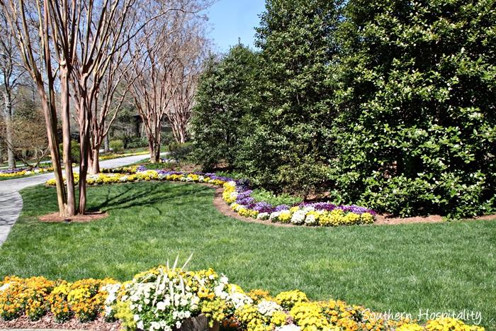 Gibbs Gardens144_089