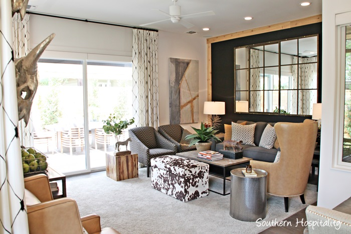 Feature Friday HGTV Smart Home Austin TX