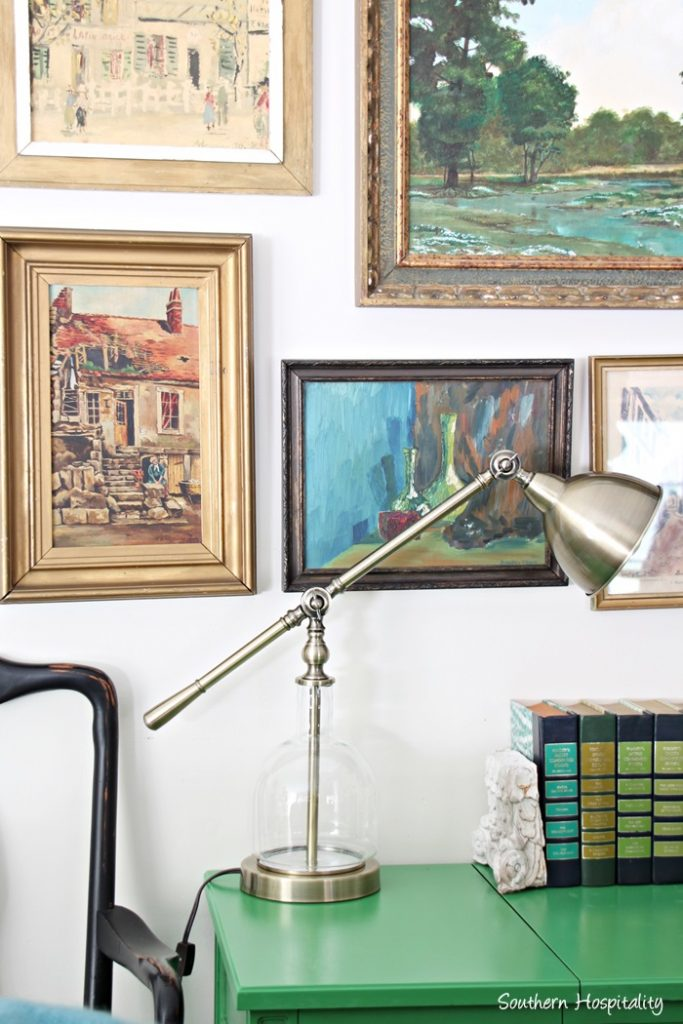 gallery wall lr (2)