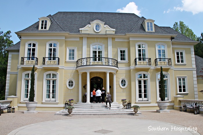 ASO Showhouse 2015016_20150504