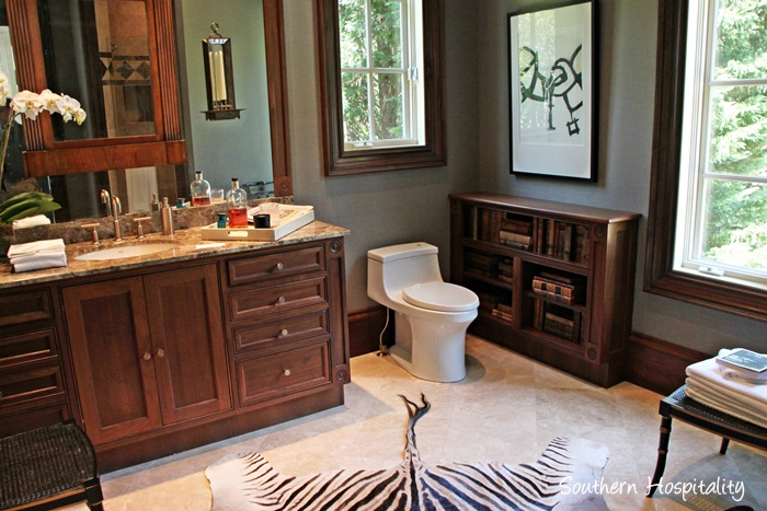 ASO Showhouse 2015094_20150504