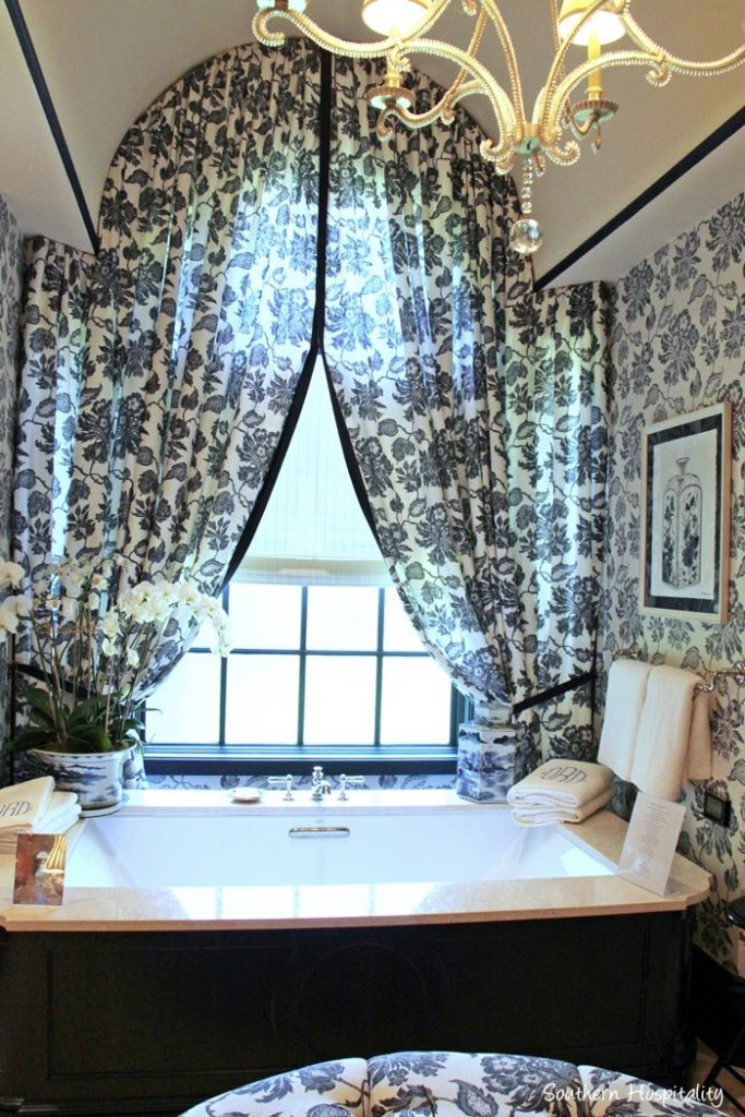 Stunning ASO Showhouse