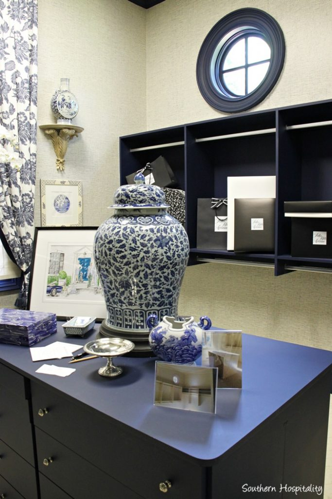 ASO Showhouse 2015106_20150504