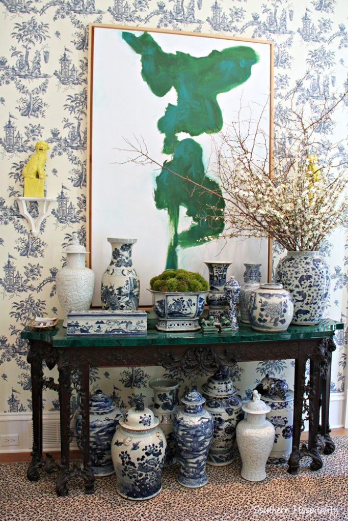 ASO Showhouse 2015113_20150504