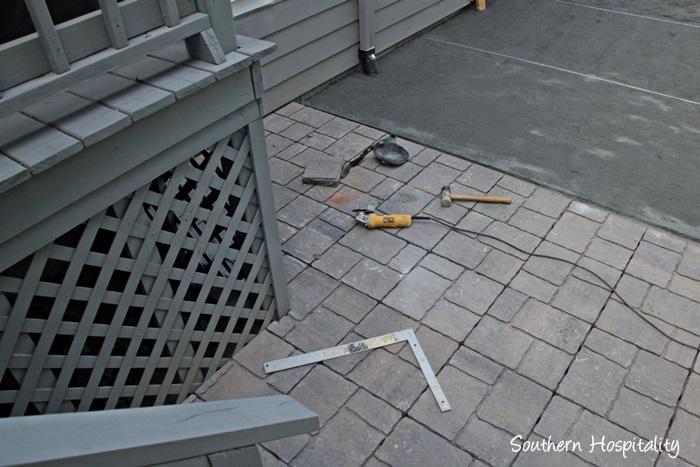paver patio project016_20150507