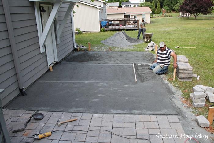 paver patio project018_20150507
