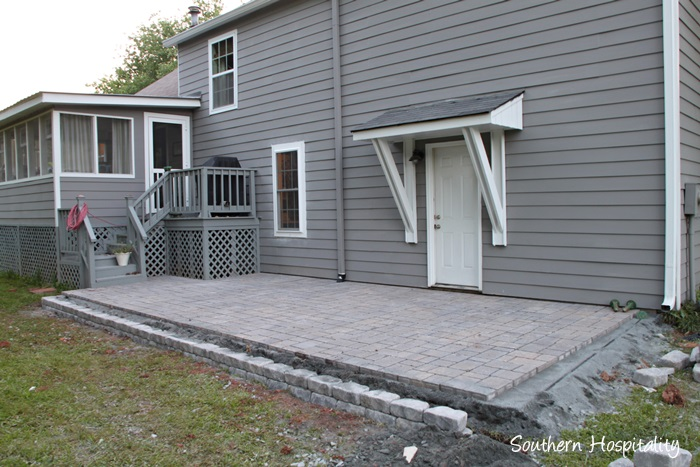 paver patio project019_20150507