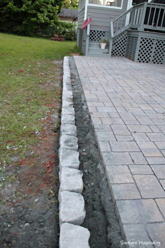 paver patio project022_20150507