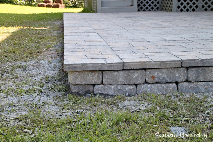paver patio project031_20150507