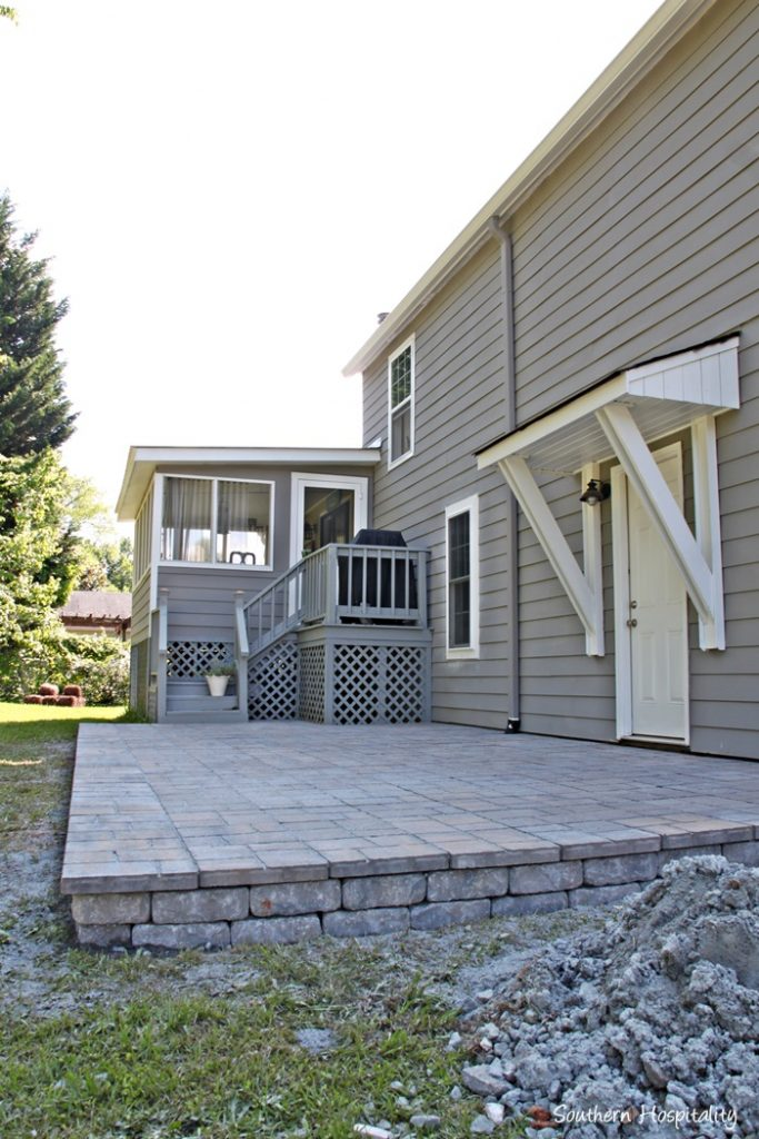 paver patio project033_20150507